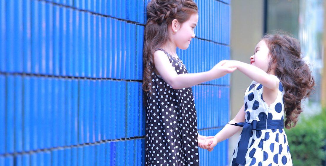 【素敵な思い出】子供とお出かけしたいスポット-東京・南青山編
