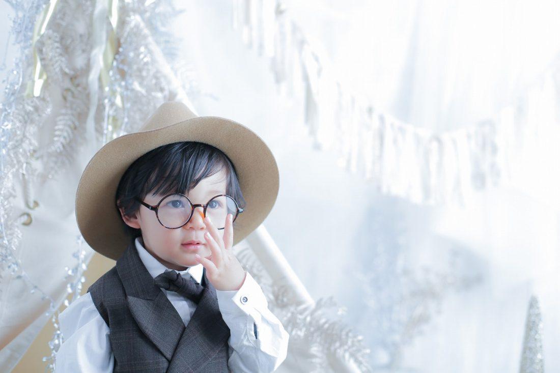 Merry Christmas ☆ 梅田スタジオ♪