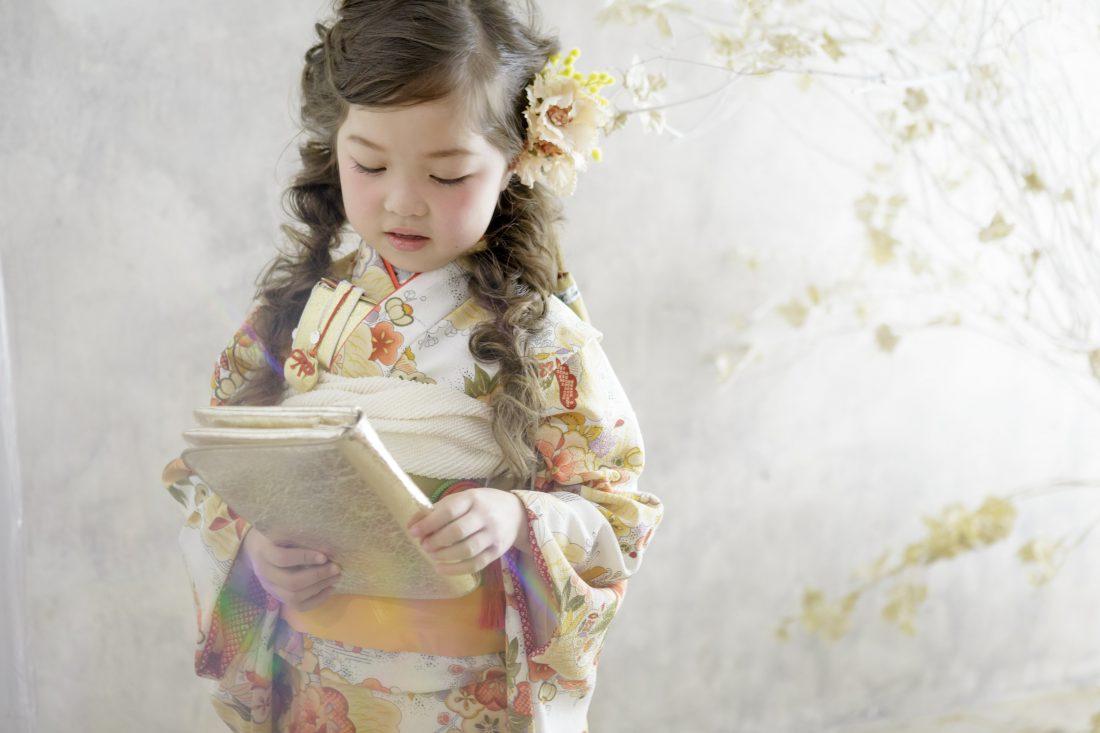 <七五三>由緒ある伝統行事、七五三の基礎知識をおさらい!