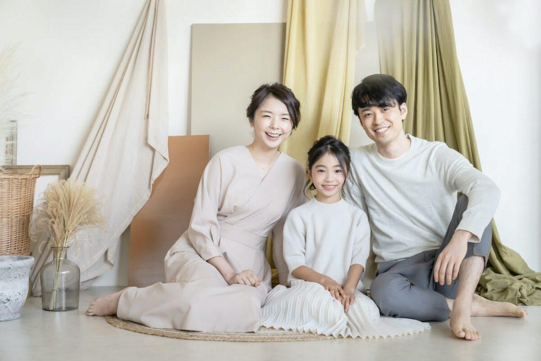 コフレが「らしさ」を大切にする理由 〜映画『浅田家!』を観て〜